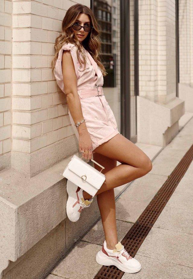 31c132509deed9 Damesschoenen online shop • ZALANDO • Ontdek het hier!