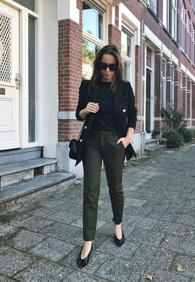 @rule_of_fashion