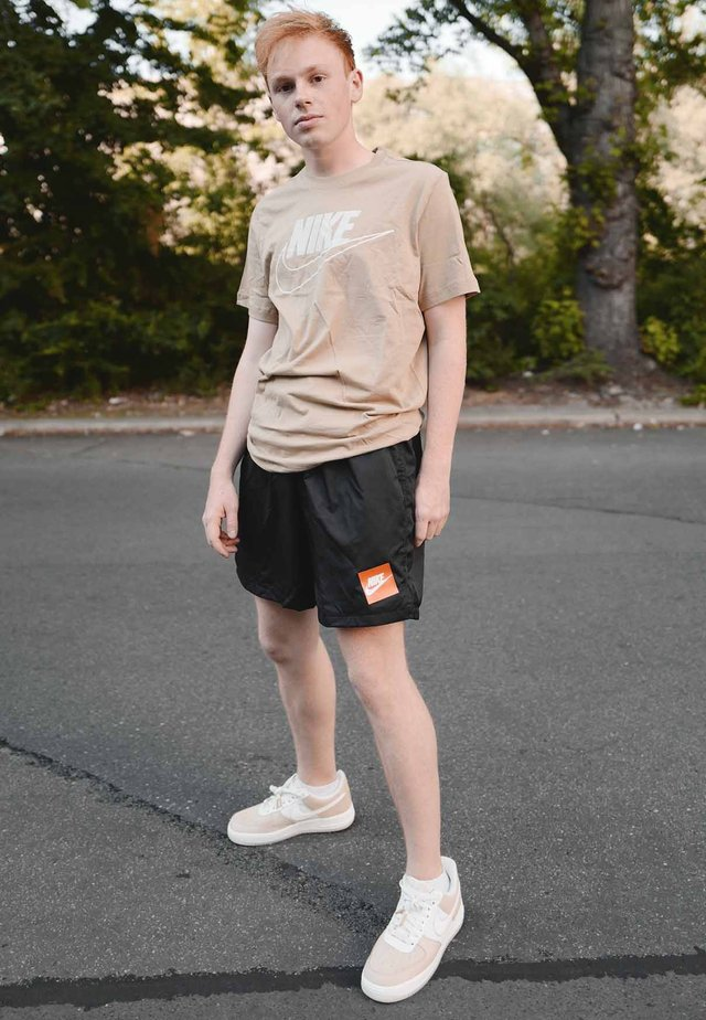 27e5744b Ropa de hombre en oferta   Outlet de moda online en Zalando