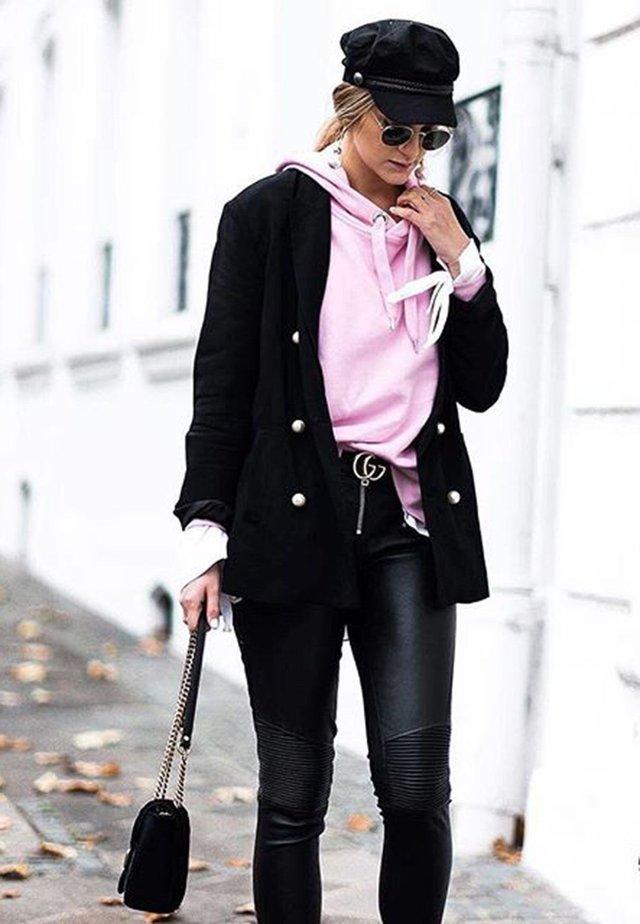fashionardenter