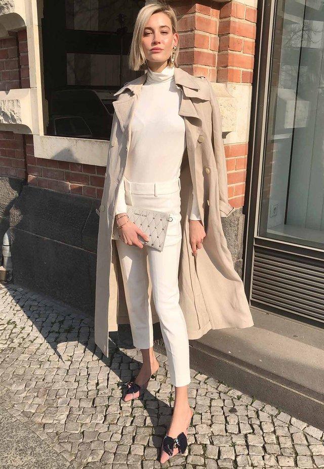 Mandybork