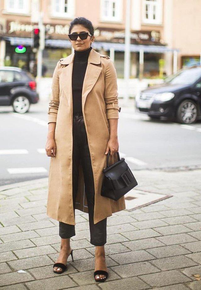 @fashionlandscape