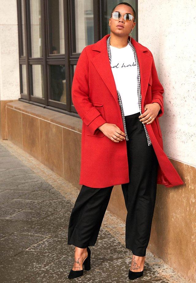 Cappotti da donna  69c762f89be