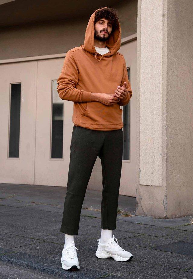 adidas Online Shop | adidas online bestellen bei Zalando