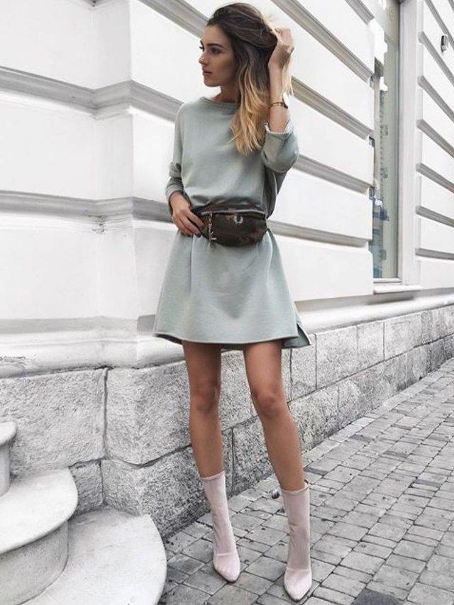 @fashionagony
