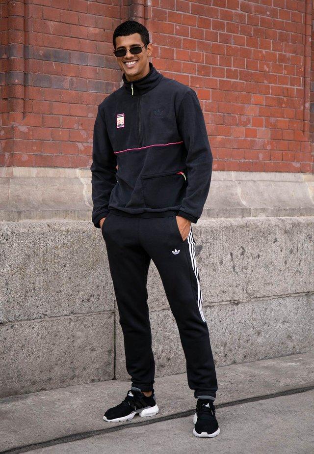 En Sur Adidas Maintenant LigneCommandez Vêtements Dès Homme Zalando kXZuPOiT